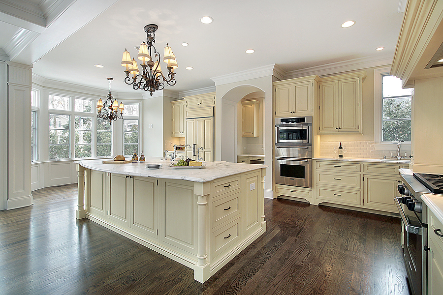 kitchen_remodeling_white