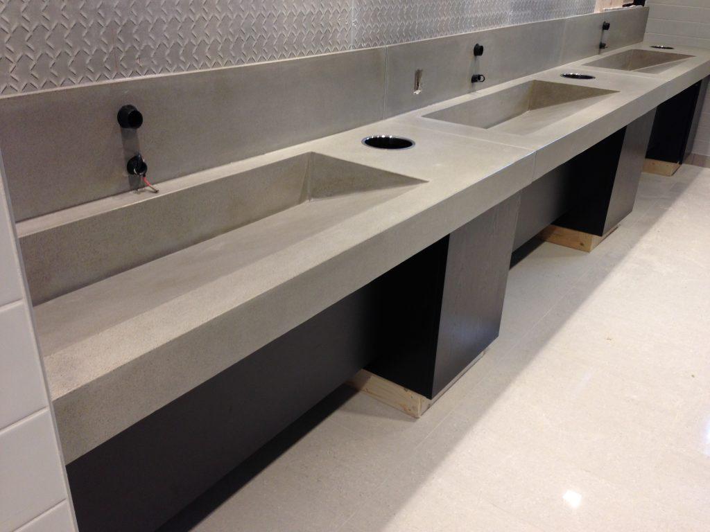 commercial_bathroom_build