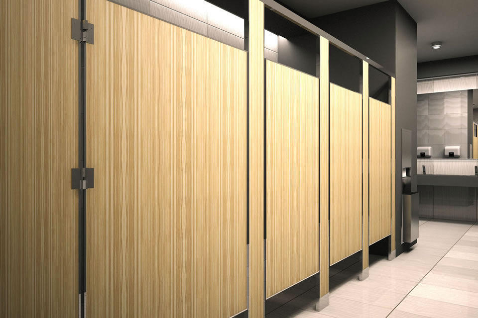 toilet partitions toronto commercial bathroom partitions